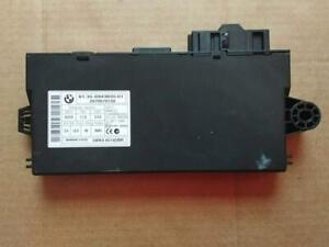 BMW/MINI Control Unit CAS/Control Module Car Access