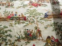 Kravet traditioonal furnishing fabric