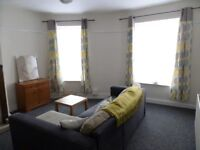 Two Bedroom spacious Flat to Rent Morley main street