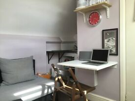 Professional Landlord offers: BEDSIT IN LEYTON - ALL BILLS INCLUDED