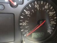 VW T4 Tdi VGC LOVELY CAMPER, BILSTEIN SUSPENSION, REVERSING ALARM, PIONEER RADIO, 2 COMPARTMENT TENT