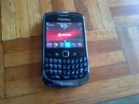 unlocked blackberry i will deliver