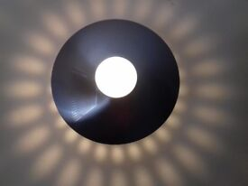 Indoor wall lights - price is for four