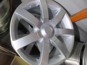 6 Bolt | Great Deals on New & Used Car Tires, Rims and Parts Near Me