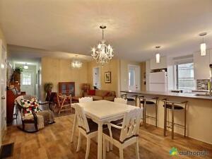 199 900$ - Bungalow à vendre à Gatineau Gatineau Ottawa / Gatineau Area image 2