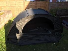 Nash scope black ops bivvy (fishing)