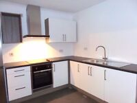 5 Newly Built Studios - All Bills Inclusive! - Available Immediately! Between £750 - £850