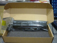 New, unopened, replacement Sony Vaio battery reduced