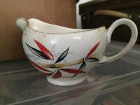 Vintage Alfred Meakin jug