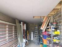 Sc decor & maintenance