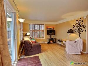 250 000$ - Maison 2 étages à vendre à Salaberry-De-Valleyfiel West Island Greater Montréal image 2