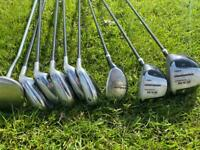 Beginner Golf Set