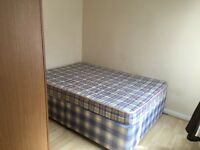Nice One Bed Flat in Ilford