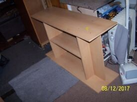 fish tank stand 4ft