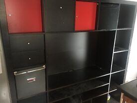 Tv unit tv stand tv cabinet storage