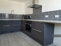 1 bedroom flat in Clare Road, Cardiff, CF11 (1 bed) (#1232858)