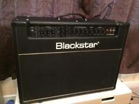 Blackstar HT 60 guitar amp