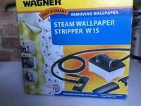Wallpaper Stripper - Electric