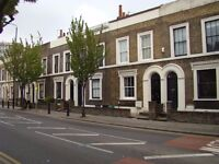 BEAUTIFUL 4 BED ¦ BETHNAL GREEN E2 ¦ WITH LOUNGE AND TERRACE
