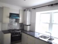 New build five bed two bathroom house with a separate living room in the heart of Stoke Newington