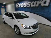 2015 Buick LaCrosse Mags.Camera Intellilink.Bluetooth