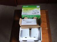 TP-Link AV500 starter kit