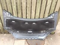 Ford Galaxy, Bonnet💥£25💥only
