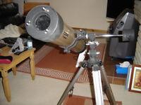 Telescope - TASCO LUMINOVA 675 POWER