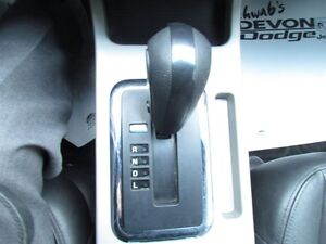 2011 Ford Escape XLT // 4x4 // Leather Edmonton Edmonton Area image 24