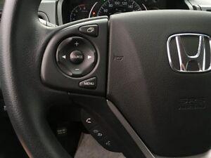 2013 Honda CR-V EX Kitchener / Waterloo Kitchener Area image 15