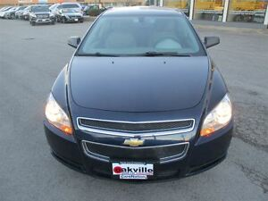 2011 Chevrolet Malibu LS | ACCIDENT FREE | OPEN SUNDAY Oakville / Halton Region Toronto (GTA) image 11