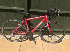 DBR Diamondback Racing Sprint road bike