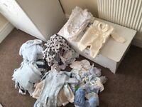 (Offers) Baby boy bundle