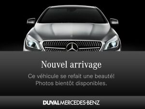 2015 Mercedes-Benz GLK-Class GLK250 BLUETEC TOIT PANO CAMERA GPS
