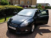 2012 Ford Focus - Low Mileage, Great Price