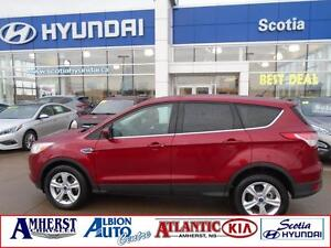 2015 Ford Escape SE ECOBOOST FULLY Loaded