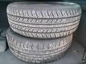 205 65 15 tyres