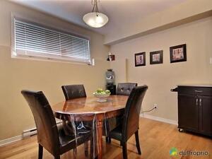 175 000$ - Condo à vendre à Vaudreuil-Dorion West Island Greater Montréal image 5