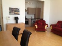 2 bed luxury apartment Ross Mill Belfast