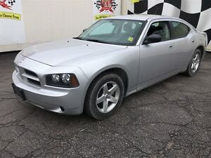 2008 Dodge Charger SE, Automatic, Only 60,000km