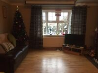 Fourwinds: 4 Bed Semi-detached House to Rent £750pcm