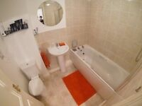 ****BAYSWATER*** 1 BEDROOM AVAILABLE NOW