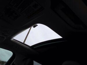 2015 Ford Escape SE - LOADED - LEATHER - MOON - NAVIGATION Belleville Belleville Area image 10