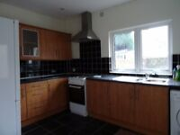 £1200 PCM Large 4 bedroom House on Penarth Road, Grangetown, Cardiff CF11 6FS