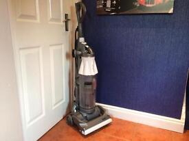 Refurbished DYSON Vacuum Cleaner- Complete with accessories- £5 off if you bring in any Hoover