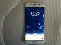 Samsung Galaxy S6 Edge 64GB **Bargain**