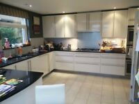 Complete PRONORM Kitchen - Available NOW