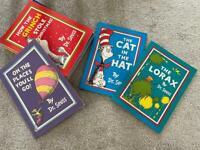 Children's books (12 total)