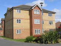 1 bedroom flat in Lucas Gardens, East Finchley, N2