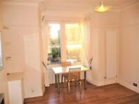 Fantastic one bedroom flat to rent